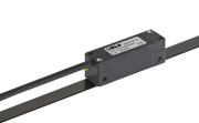 LMA10 absolute linear magnetic encoder